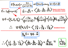 essay calculus derivatives Conflict: newton vs leibniz  differential calculus is the study of the derivative of a function  if you are the original writer of this essay and no longer.